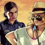 "Lindsay Lohan sues the makers of the video game ""Grand Theft Auto V"""