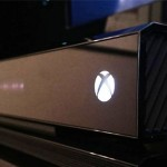 Xbox One, news of the update of the next August