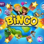 The different types of bingo games