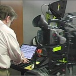 Programs for creating professional video and 3D