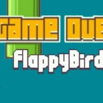 3 games for fun beyond Flappy Bird and 2048