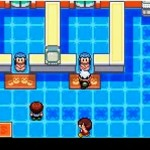 How to clone in Pokemon Diamond: steps to follow in this game