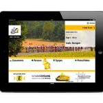 How to follow the Tour de France 2014 from Mobile