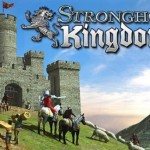 New Game Stronghold Kingdoms