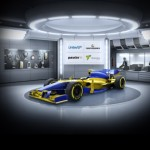 United GP the online racing Manager