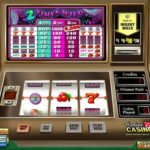 Tips to Play and Win on the Slot