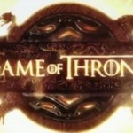 Game of the Day with Android
