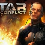 Star Conflict Description