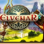 Elvenar Game Description