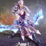Aion Game Description