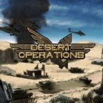 Desert Operations Description