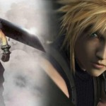 New final fantasy game