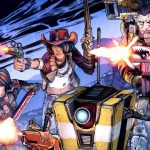 Borderlands video game tips