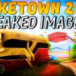 how do you get nuketown on black ops 2