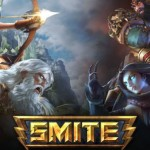 Smite Plot Rolls Out New Character