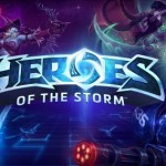 Heroes in the Storm Online video Makes the Over watch