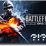 The new Battlefield Is actually Battlefield 1 Show