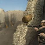 Play Soldiers game free