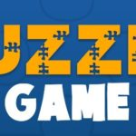 Brush Up On Your Intellectual Skills By Playing Skill Puzzle Games