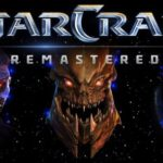 Remastering StarCraft for Mac 4K in August